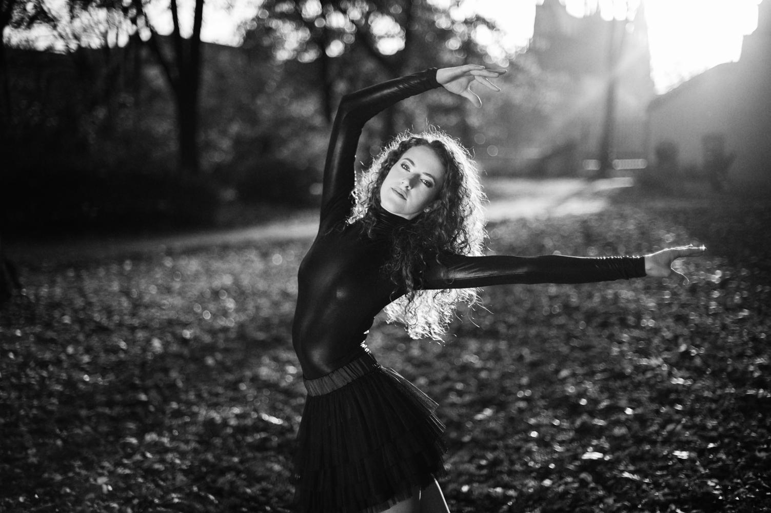 ballet_03