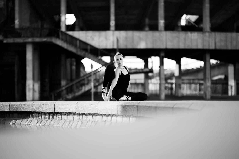 ballet_05